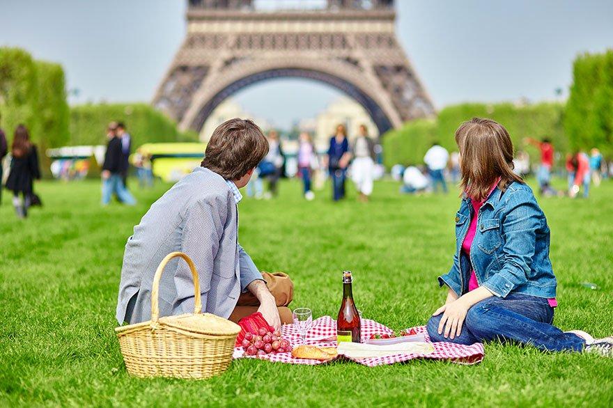 Torre Eiffel (expectativa)