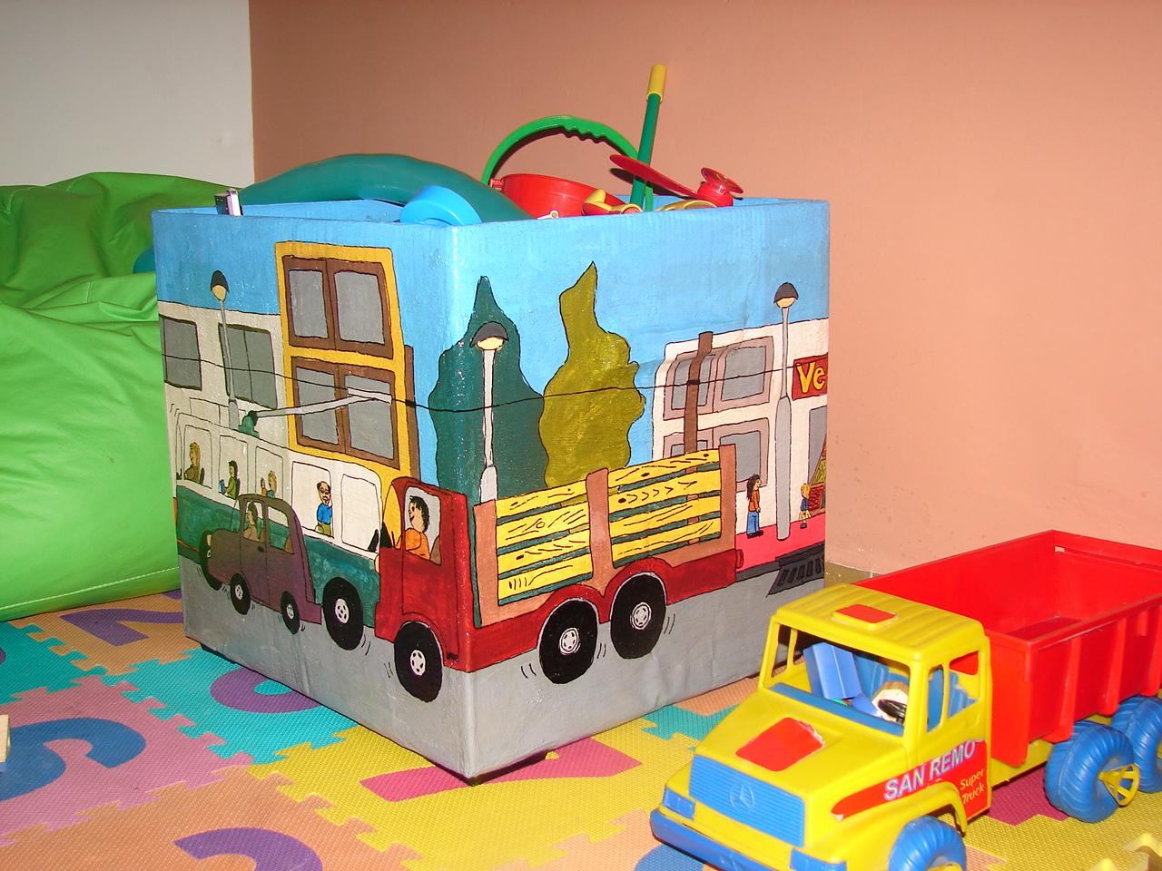 Para guardar juguetes nios ideas juguetes de ikea nios - Baul almacenaje ikea ...