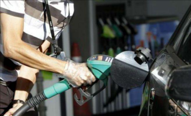 10 Trucos muy Efectivos para Ahorrar Gasolina