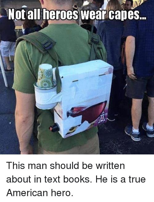 Dispensador de vino.