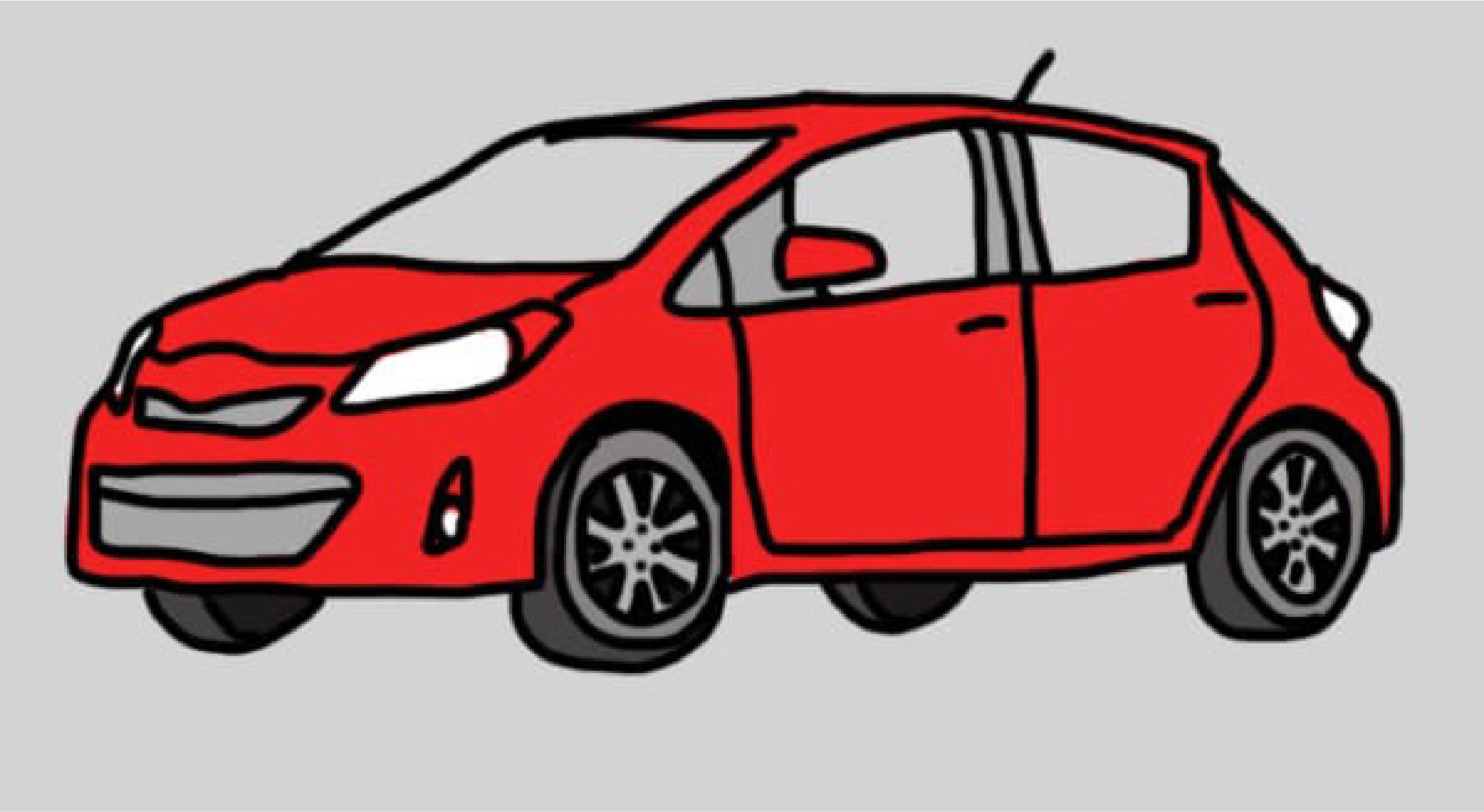 FIAT Multipla 650