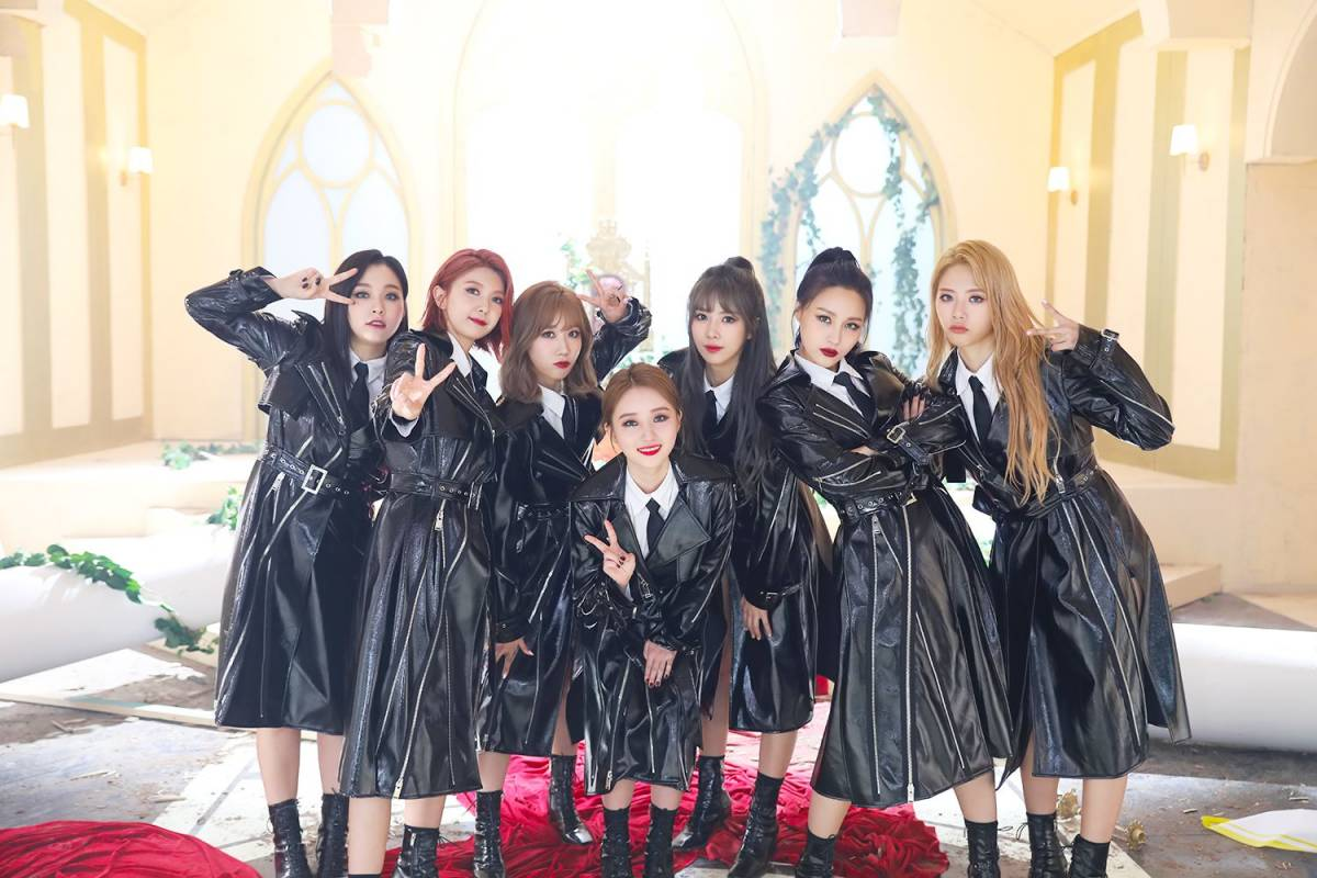 Dreamcatcher Leave Your Pronunciation In Spanish Tuul