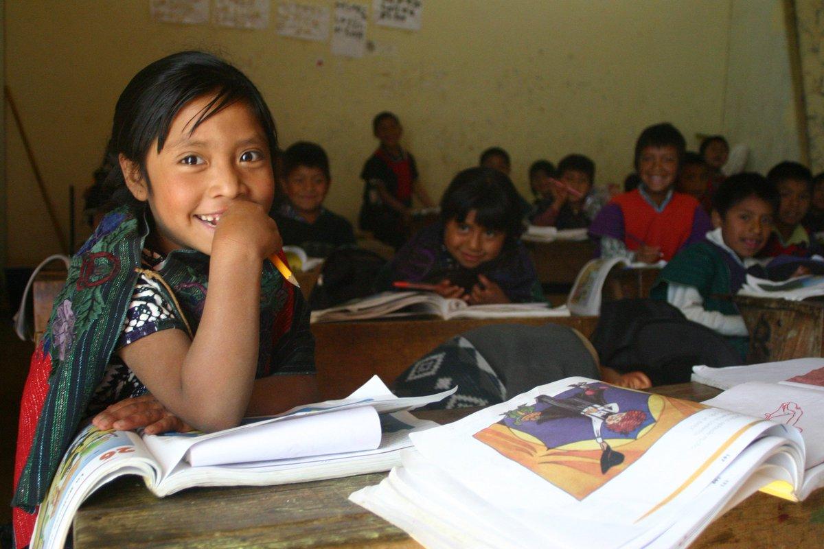 escuela nahuatl