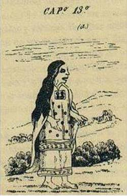 la llorona essay La llorona: the eviction of memory once upon a time, long before the mission was el barrio and a hipster incubator, it was simply a watershed the ohlone placed shellmounds near major waterways and bay estuaries.