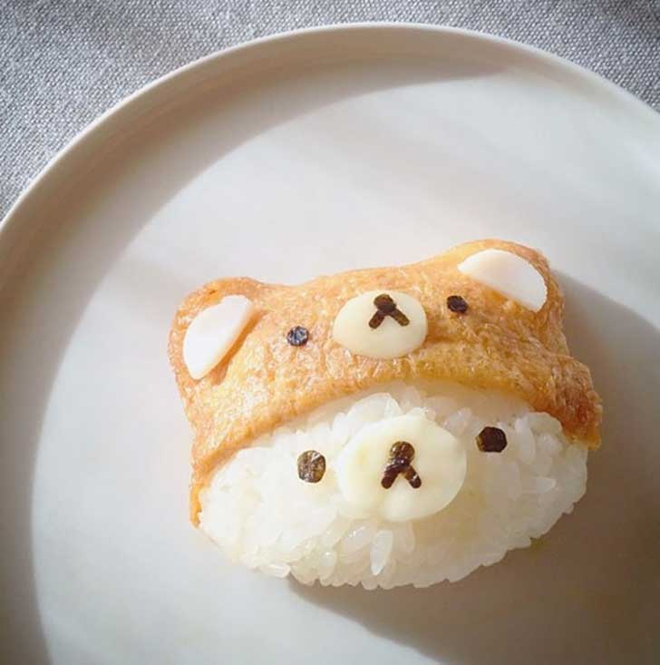 japanese-food-art-172__605