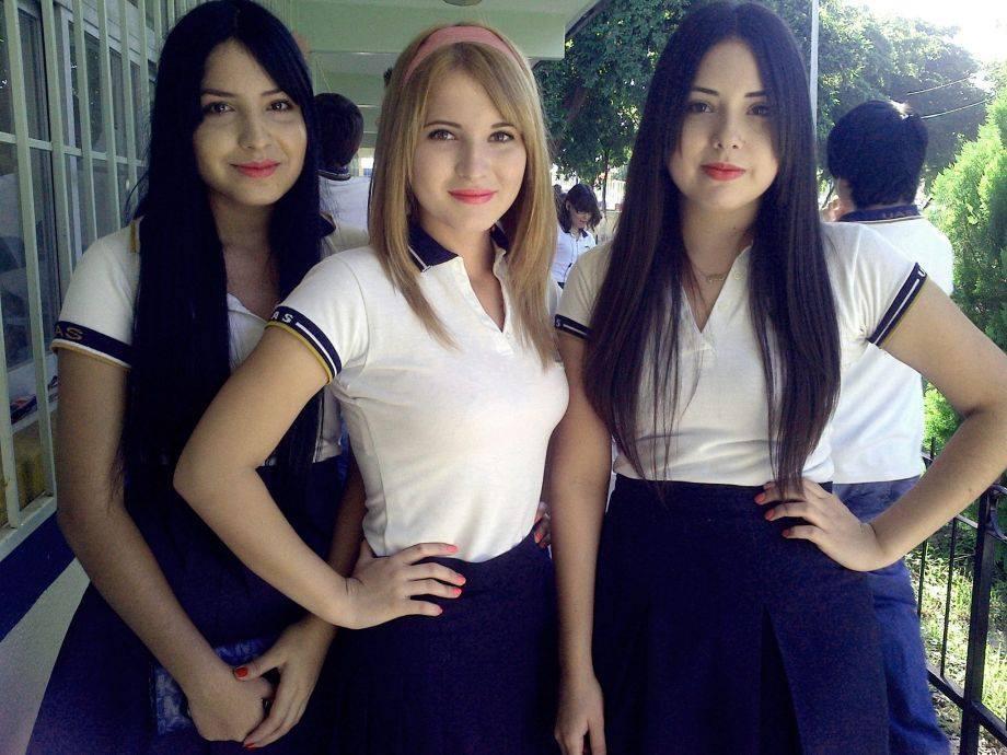 Fotos von Mujeres de Sinaloa