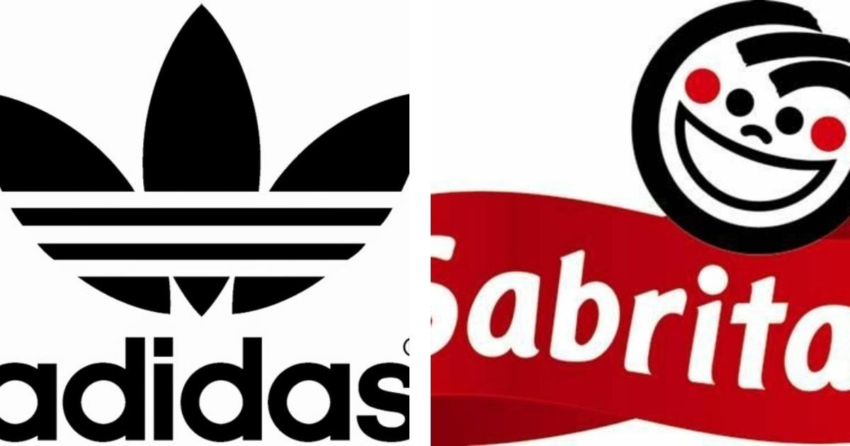 Nunca creerás cómo estas 12 marcas inventaron sus nombres