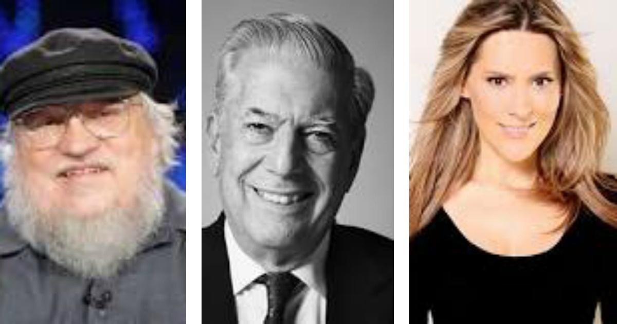 10 de los artistas increíbles que vendrán a la FIL 2016