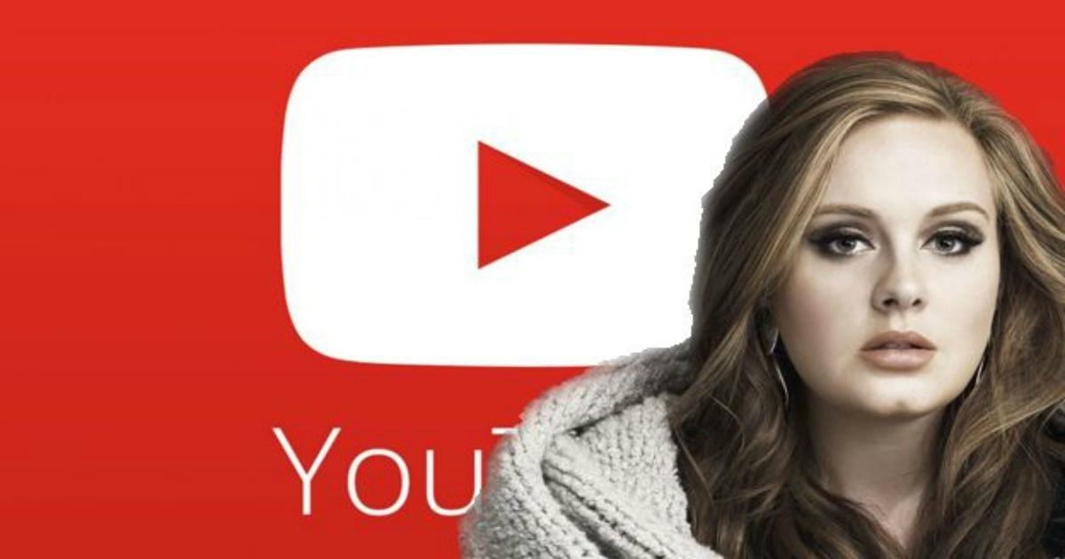 Youtube Videos De Musica