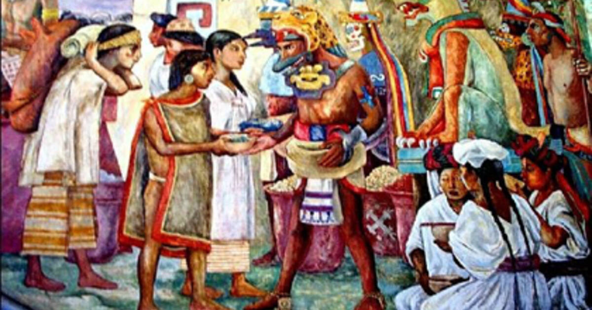 Pintura mas importante de frida kahlo yahoo dating 2