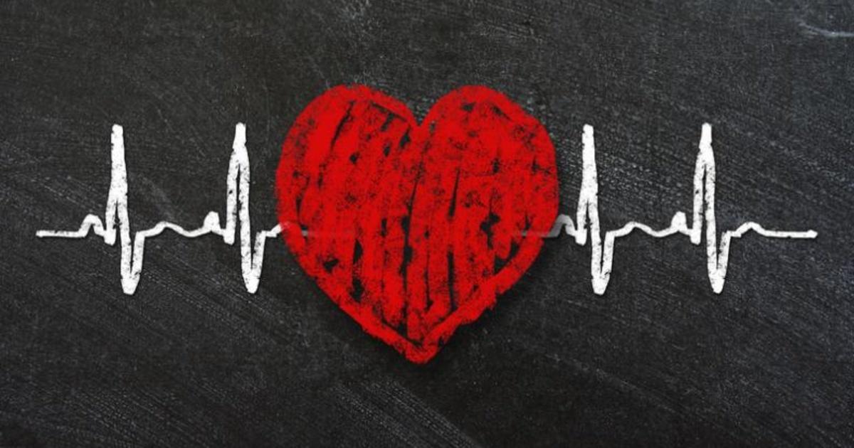 Síndrome Del Corazón Roto: Causas, Síntomas Y