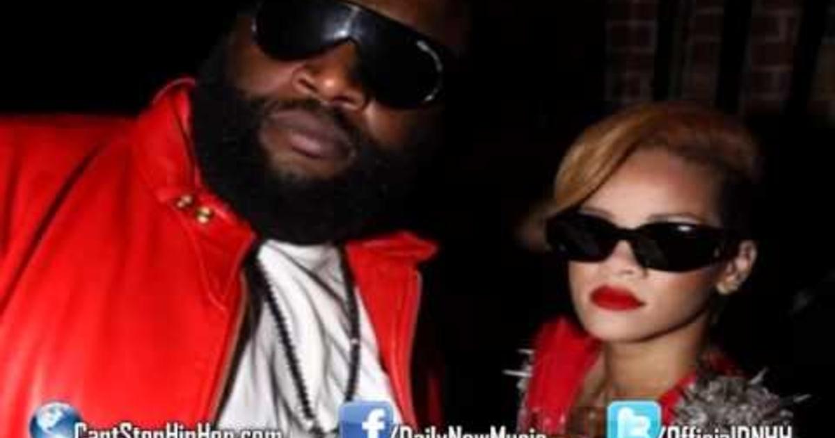Admirable Birthday Cake Remix Feat Chris Brown Rick Ross Tuul Personalised Birthday Cards Veneteletsinfo