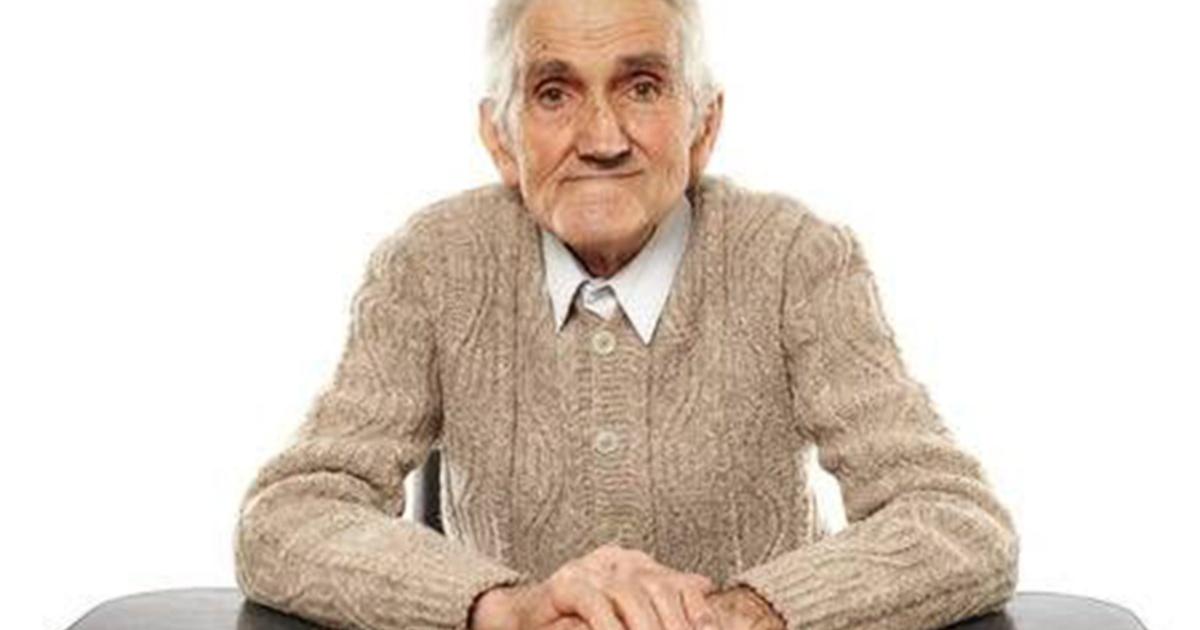 50 Consejos de un hombre de 80 años