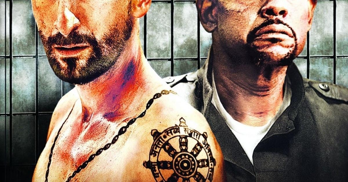 Las 7 películas de terror mas perturbadoras basadas en hechos reales ¡La #6 te mato de miedo!