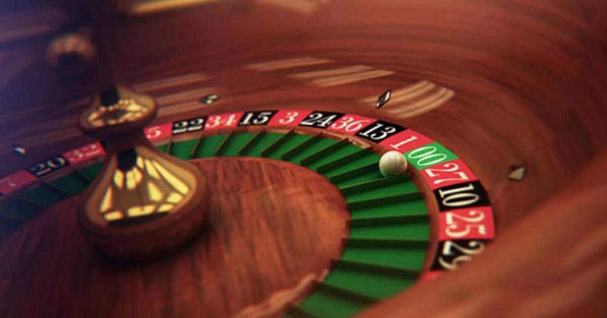 estrategias para la ruleta casino