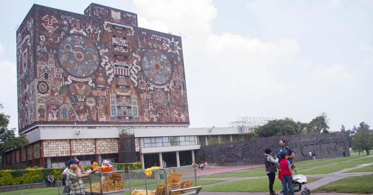 Aumentan recursos a la SEP, pero recortan al Conacyt, UNAM, IPN y educación indígena