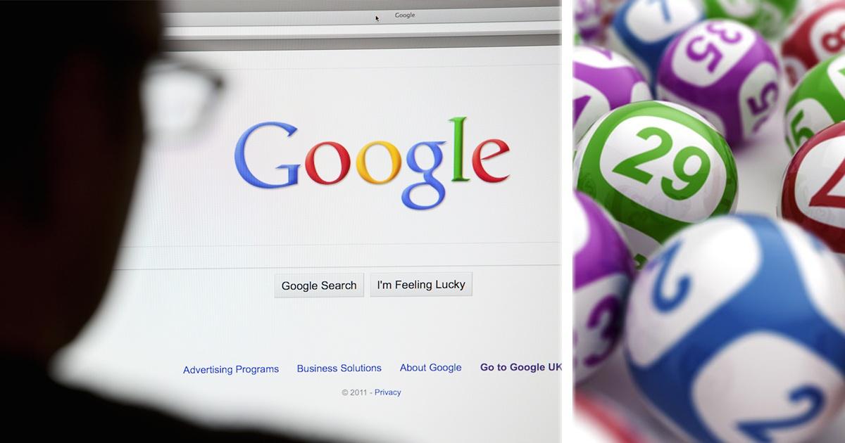 Las búsquedas mas extrañas y locas de Google ¡Iras a buscar la #9 cuando la veas!
