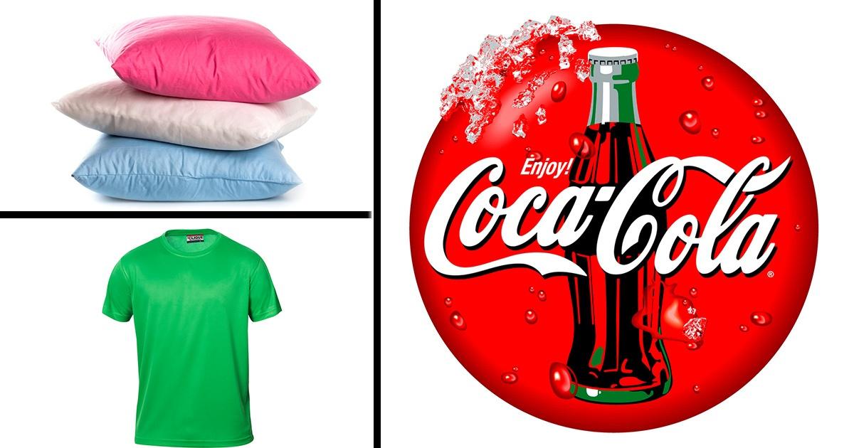 11 Inventos que se crearon por accidente ¡La coca cola era una medicina!