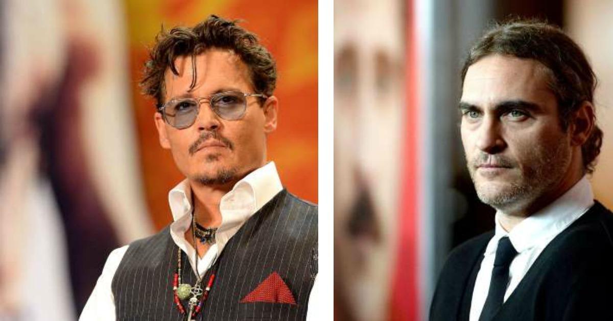 """8 actores que por más que lo han intentado jamás han ganado un """"Oscar"""""""