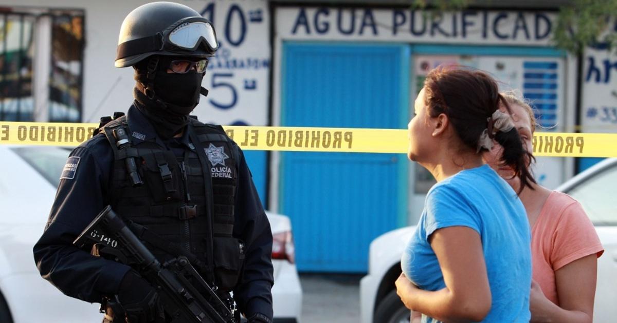 El CIDE propone una justicia transicional que incluye amnistías y plan de desmovilización