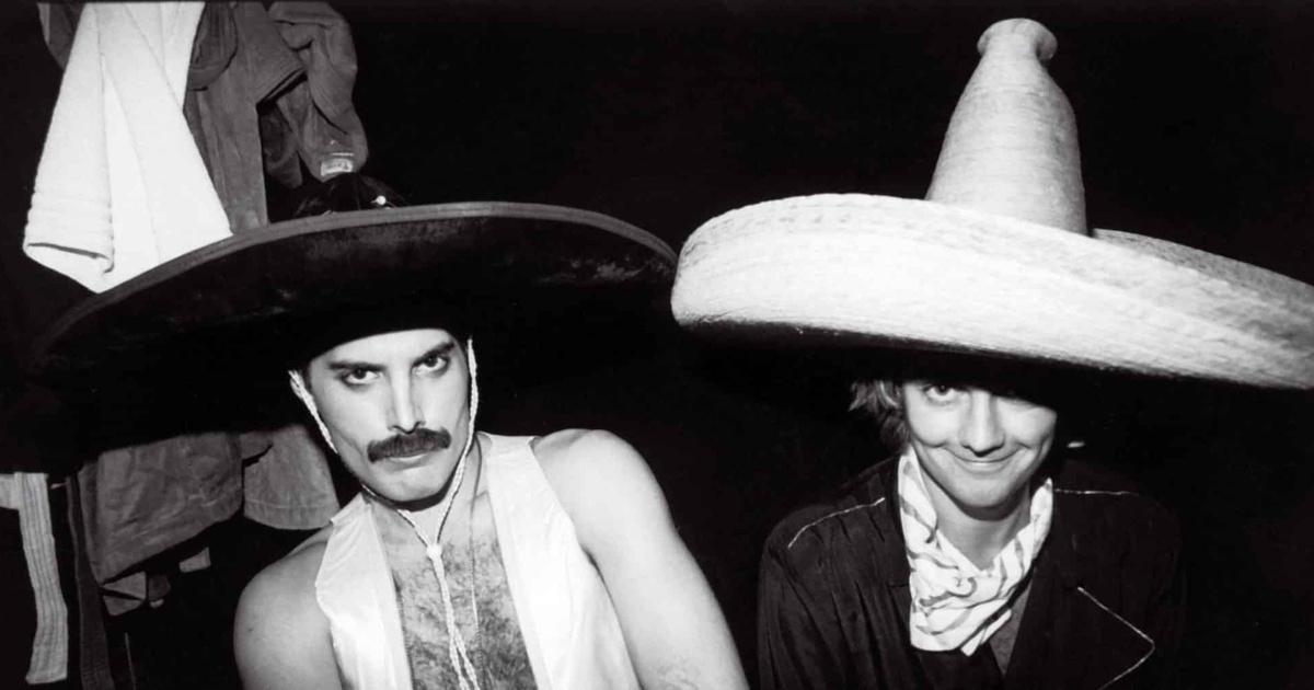 Bohemian Rhapsody: 6 cosas que quizás no sabías de Freddie Mercury y Queen