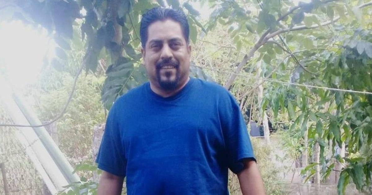 Hallan muerto a dirigente municipal del PAN en Veracruz; fue secuestrado hace 17 días