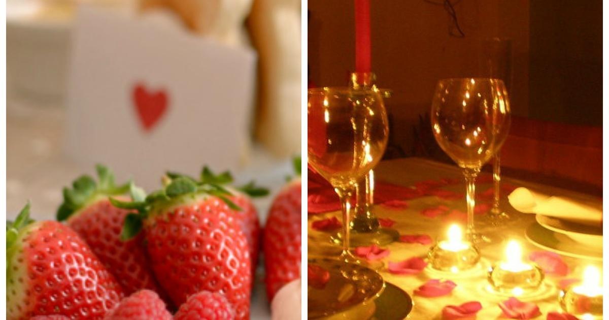 Detalles y sorpresas que enamoran a cualquier mujer ¡la #1 la ...