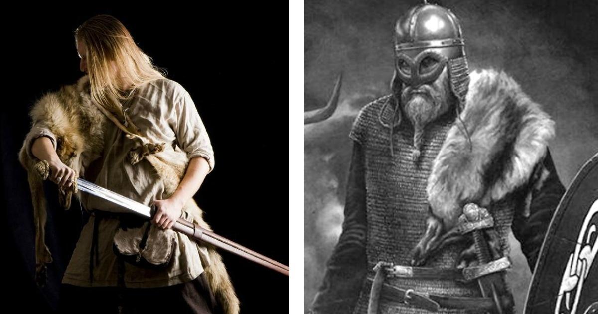 8 Cosas terribles que seguro no conoces sobre los vikingos