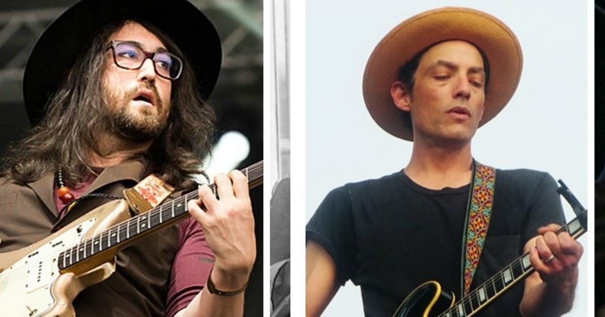 8 Hijos de músicos famosos que son igual de talentosos que sus padres