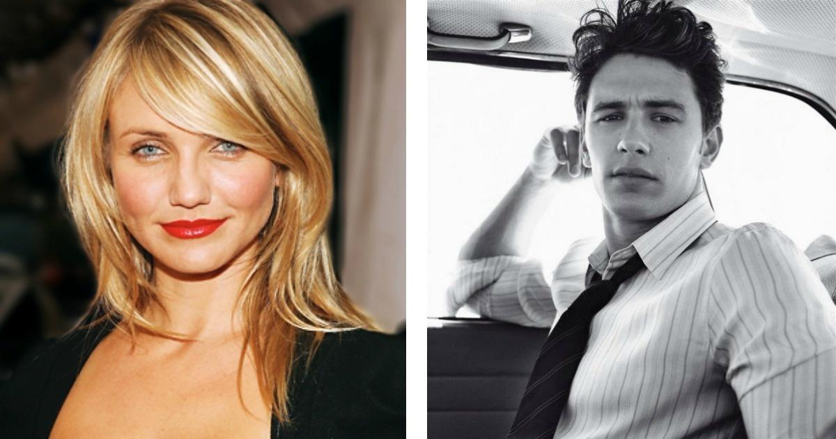 7 Actores de Hollywood que llegaron a participar en películas para adultos