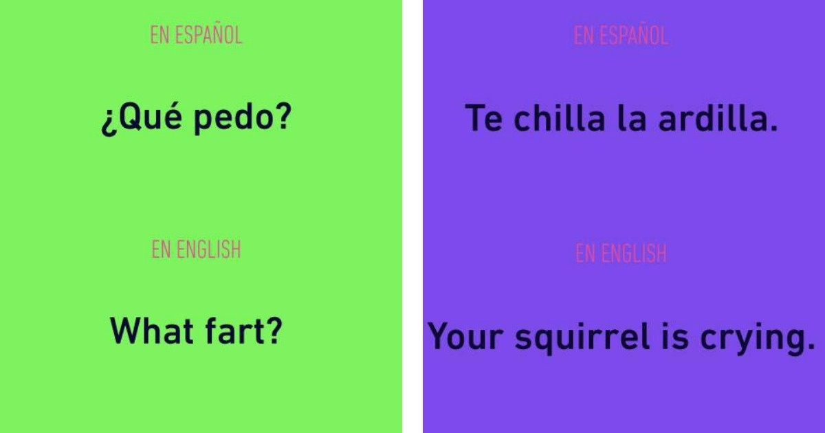 Frases De Amor En Portugués Traducidas Al Español: Frases De Amor Triste Chidas