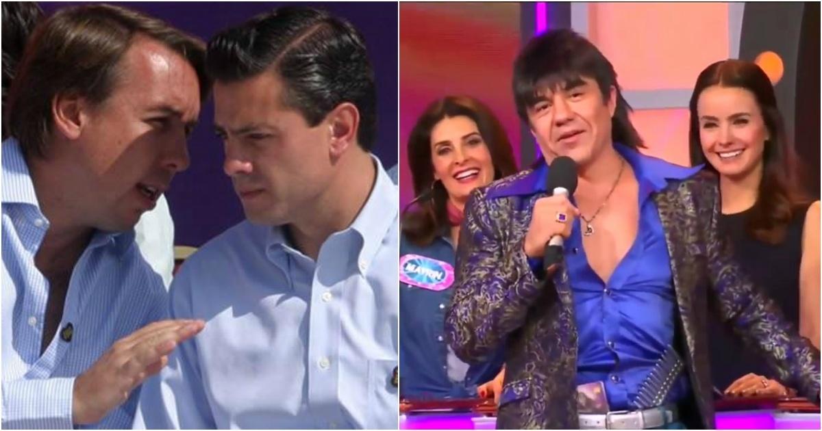 Los movimientos y decisiones de Televisa que la llevaron a su crisis actual