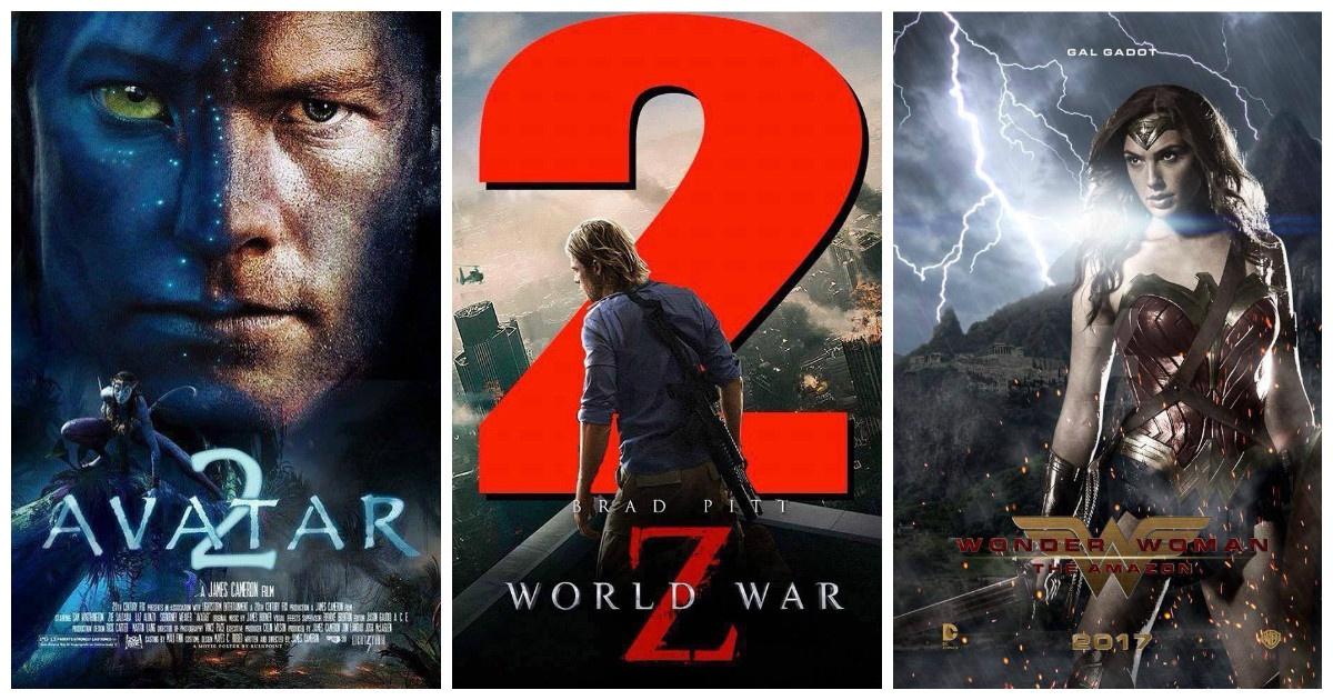 Las 14 peores figuras de cera de personajes famosos ¡La #12 es un asco!