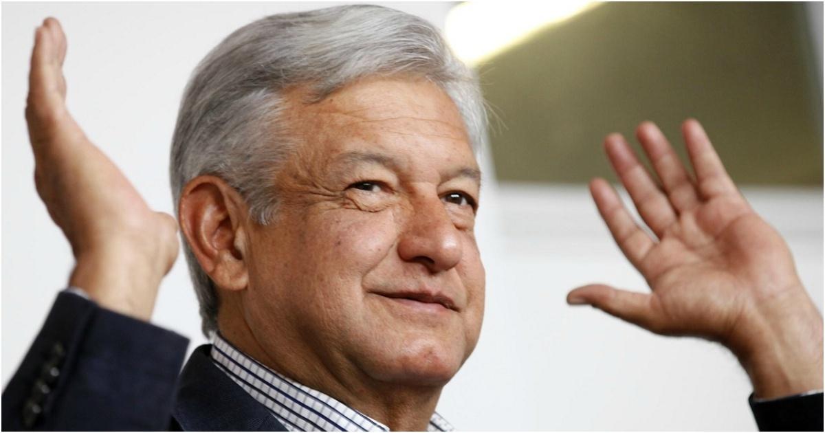 ¿Quién será el candidato que peleará más de cerca la Presidencia a López Obrador?