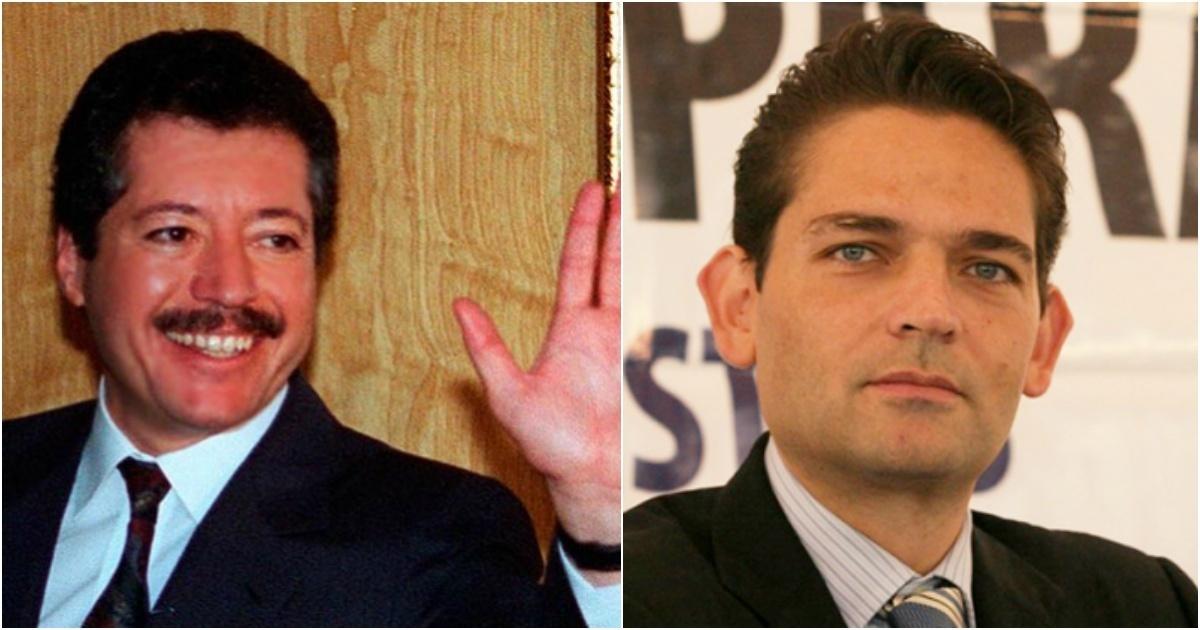 Políticos mexicanos que serán recordados porque tuvieron una muerte trágica