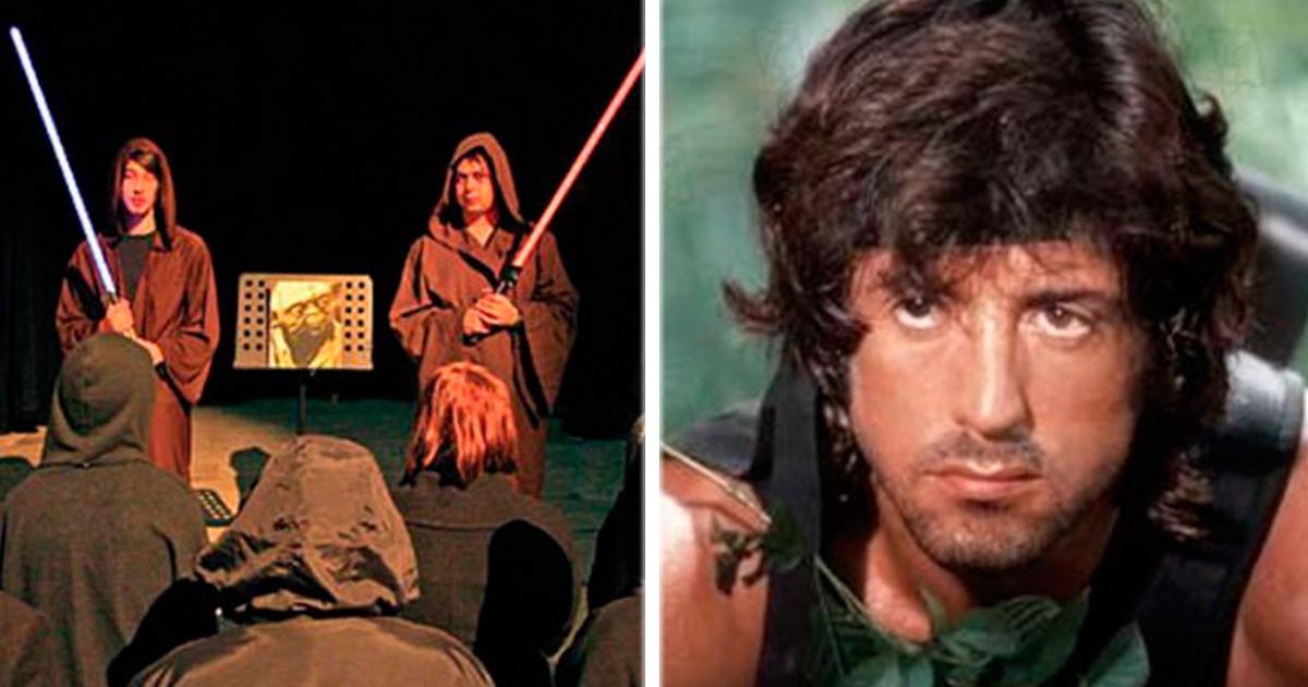 Diferencias de las películas de 'Jumanji' que no gustaron para nada a sus fans