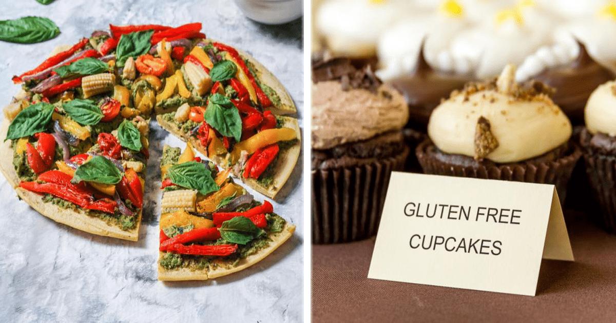 9 Mitos sobre la alimentación que no son efectivos, ni saludables.