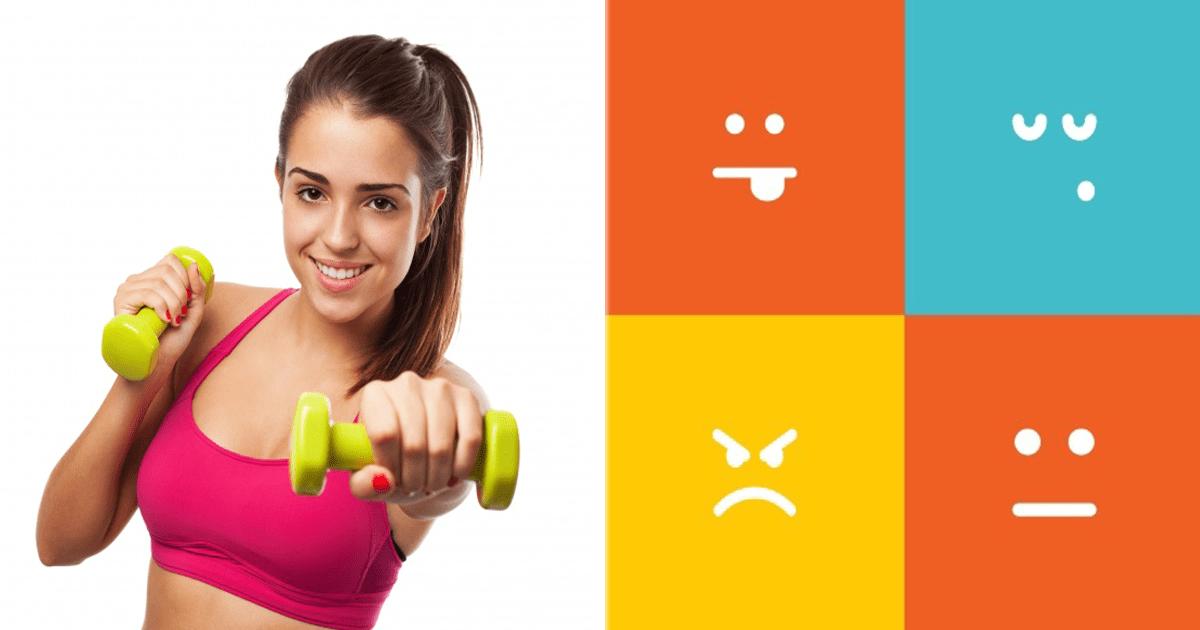 7 Tips para perder ese peso decembrino y evitar el rebote.