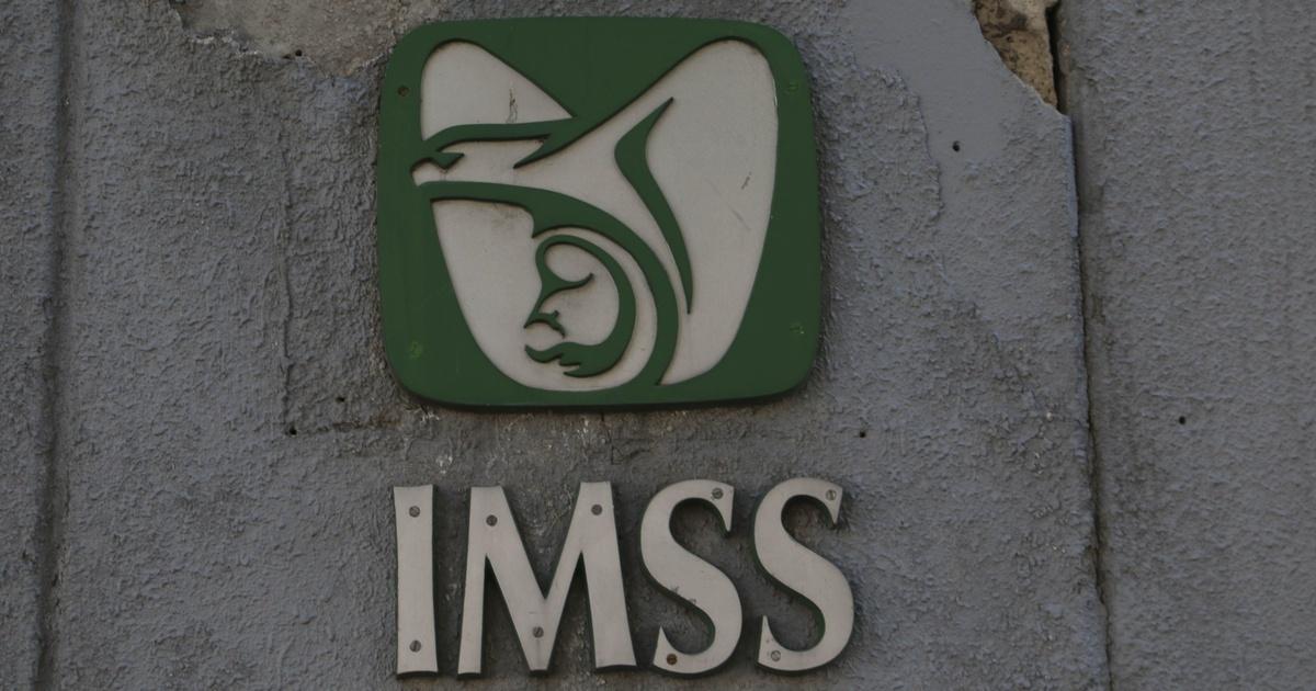 Proveedores que venden millones al IMSS no aseguran ni pagan cuotas de sus empleados