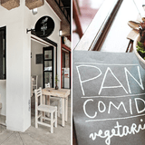 Restaurantes eco-friendly que puedes visitar en la CDMX
