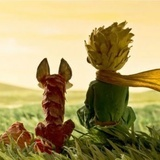 5 essential life lessons left by The Little Prince