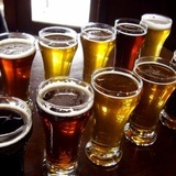 International Beer Day. 7 Curiosities of this world drink