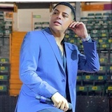 The 10 best photos of Eduin Caz (Vocalist of Firme group)