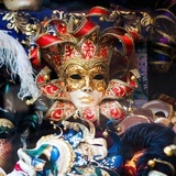The 10 best Carnivals in the World