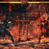 Mortal Kombat 11: will the game convert the new version with 2D scenarios?