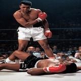 Las 9 peleas que convirtieron a Muhammad Ali en una leyenda del boxeo