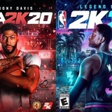 NBA 2K20 will bring a world tournament with prizes included