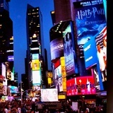 11 Reasons to start a company in New York City