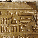 Enigmas of antiquity unsolved mysteries