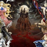 Announced: New Castlevania Game for Smarth Phones